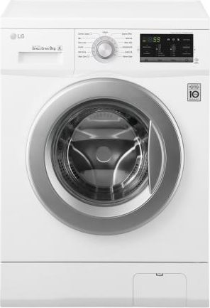 Lavatrice lg fh4g7tdn1 8 kg 1400 giri lavatrici in offerta for Lavatrice 8 kg offerta