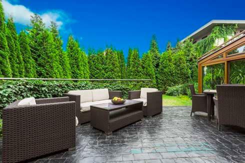 Arredo giardino offerte e prezzi online prezzoforte