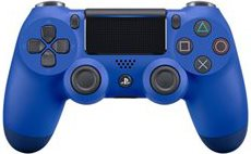 Sony Controller PS4 Play Station 4 JoyStick Joypad Wireless DualShock 9893950