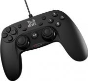 TWO DOTS TDGT0050 Controller con filo per Nintendo Switch