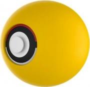 2Dots TDGT0071 Cover in silicone per Pokéball