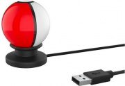 TWO DOTS TDGT0072 Pokéball Charging Stand
