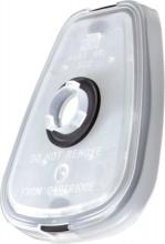 3M 7100066105 Adattatore Filtri Serie 20006000 502