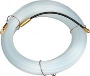 3Pmark BLGHU2066 Passacavi Nylon per Elettr. ml 10 Placchette 6