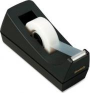 Scotch 23020 Dispenser nastro adesivo Nero