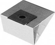 Elettrocasa Su2 Sacchetti di Ricambio per Aspirapolvere Conf. da 10 sacchi - SU2