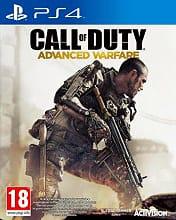 ACTIVISION 87264IT Call of Duty: Advanced Warfare, PlayStation 4 PS4 ITA