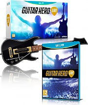 ACTIVISION Guitar Hero Live, Xbox 360 lingua ITA Modalità multiplayer 87422IS