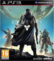 ACTIVISION Destiny PS3 - 84655IT