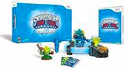 ACTIVISION Skylanders: Trap Team - Starter Pack Wii ITA - WII1148 - 87039IS