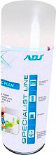 ADJ 100-00033 Schiuma Detergente per Pulizia di Parti in Plastica Spray 400 ml