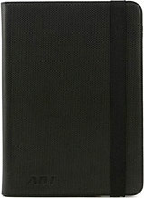 ADJ 180-00025 Custodia universale Tablet fino a 7 Pure Cover elastico Nero