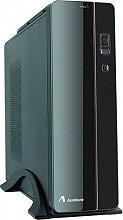 ADJ 200-00036 Case PC Alimentatore 500W Micro-ATXITX Porte USB 3.0 Ventola 8 cm