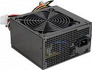 ADJ Alimentatore PC 700 Watt 6*SATA 2*PATA Lunghezza Cavi: 500mm 210-00701