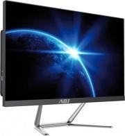 "ADJ 273-22591 Pc All in One i5 SSD 240 Gb Ram 8 Gb Display 22"" FreeDos"