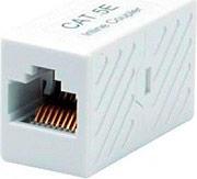ADJ 310-00047 Adattatore Accoppiatore LAN Cat 5e