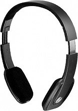 ADJ 780-00019 Cuffie Bluetooth Wireless Microfono per Smartphone Tablet 780-00219 Freedom2
