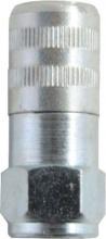 A&G Martinelli 9454 Testina Ingrassatori 4 griffe