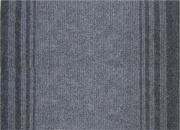 ALMA 55208 Passatoia Passat H.67 Colori grigio Metri lineari 30