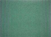 ALMA BLGHU1799 Passatoia Passat H.67 Colori Verde Metri lineari 30