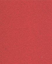 ALMA ELEASTAND Passatoia Cerimonia H.100 Col.Rosso Metri lineari 50