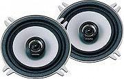 ALPINE Casse Speaker a 2 VIE 13 cm 100 W SXE 1325