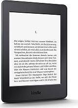 AMAZON Lettore ebook reader 4 GB Wi-Fi Touch USB Kindle Paperwhite B00QJDO0QC