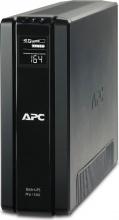 APC BR1500G-GR Gruppo di Continuità 1500VA UPS 865 Watt Sinusoidale APC  Back-1500
