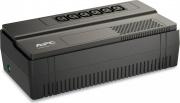 APC BV800I Gruppo di Continuità UPS 800 VA 450 Watt Compatta  EASY 800