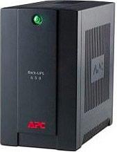 APC BX700UI Gruppo di Continuità APC Back-UPS 700VA 390 Watt 230V