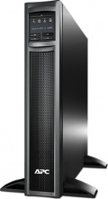 APC SMX1000I Gruppo di continuità UPS 1000 Va 800 W -  SMART UPS