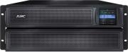 APC SMX3000HV Gruppo di Continuità PC UPS Linea Interattiva 2700 Watt 10 Prese