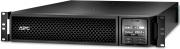 APC SRT1000RMXLI Gruppo di Continuità PC UPS Doppia Conversione 1000 Watt