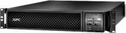 APC SRT3000RMXLI Gruppo di Continuità PC UPS Doppia Conversione 2700 Watt