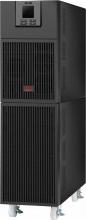 APC SRV6KI Gruppo di Continuità PC UPS Doppia Conversione 6000 Watt