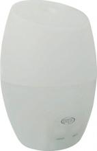 ARGOCLIMA 495000017 Diffusore aromi ad ultrasuoni in plastica 12W Bianco  Jacinto