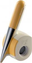 Ariete 045700 Grattugia elettrica Ricaricabile Formaggio 2 Rulli 457 Gratì Waterproof