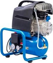 Abac 1129100034 Compressore Aria Compressa Capacità 6 Lt 2 Hp Pressione 8 bar 1129740325