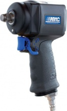 Abac 2809913102 Avvitatrice Pneumatica 34 Reversibile  Comp Pro