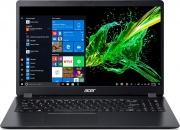 """Acer A315-R7AP Notebook SSD 512 GB Ram 8 GB 15.6"""" AMD Ryzen 3 Win 10 Aspire 3 A315-42-R7AP"""