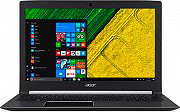 "Acer A515-51G-782U Notebook 15.6"" Intel i7 8 Gb SSD 256 GB nVidia GeForce mx130 NX.GVMET.005"