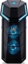 Acer DG.E1NET.003 PC Desktop i7 SSD+HDD 2256 GB Ram 16 GB W10  Predator PO5-600S