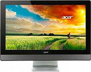 Acer PC Desktop All in One 21.5 i3 RAM 4 GB 1TB Wifi Windows 10 Aspire Z3-705