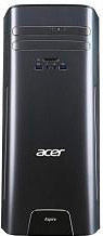 Acer PC Desktop Intel i5 4 Gb 1000Gb LAN Win10 - Aspire TC-780 - DT.B59ET.001