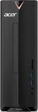 Acer DT.BE8ET.002 Aspire XC SSD Desktop Nero PC Windows 10