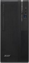 Acer DT.VSJET.00R PC Desktop i7 Ram 8 GB HDD 1 TB Endless OS  VES2735G