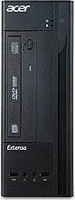 Acer Pc Desktop Intel Pentium Ram 4 GB 500GB Windows 10 Pro DT.X0KET.008 EX2610