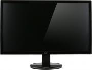 """Acer Monitor LED 21.5"""" Full HD 200 cdm² 1920x1080 K2 K222HQL UM.WW3EE.004"""