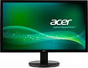 "Acer K242HL Monitor LED 24"" 250 cdm² 100000000:1 1920x1080 K2  UM.FW3EE.001"