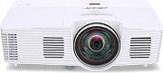 Acer Proiettore Full HD Videoproiettore XGA 3100 ANSI Lumen HDMI MR.JK011.001